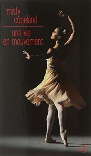 """<a href=""""/node/31146"""">Une vie en mouvement</a>"""