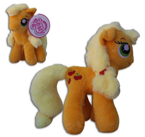 apple-jack-my-little-pony-amarillo-20cm-muneco-peluche-mi-pequeno-poni-tv-serie