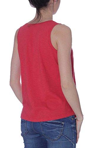 NAPAPIJRI Damen T-Shirt R34 Tulip
