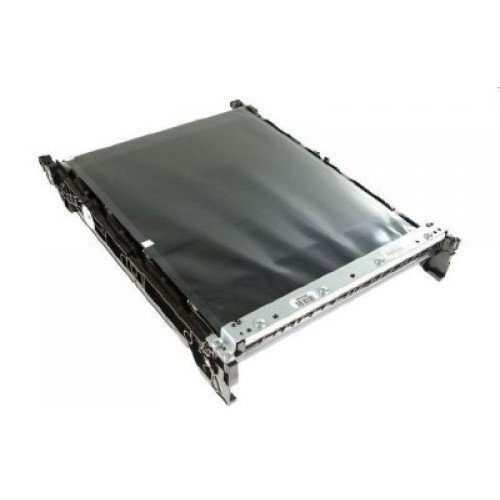 HP Inc. Intermediate Transfer Belt, RM1-4852-000CN - Intermediate Transfer Belt
