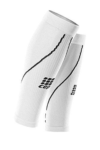 CEP Calf Sleeves 2.0