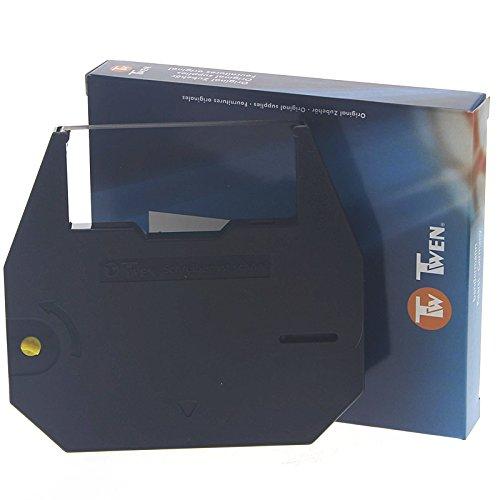 Original Farbband für Triumph-Adler TWEN T 180 DS plus Schreibmaschine