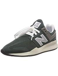 c3670d6fa27df Suchergebnis auf Amazon.de für  New Balance - Grün   Damen   Schuhe ...