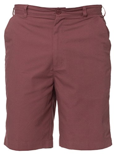 carabou-manner-active-walking-wandern-externen-shorts-sommer-grosse-32-54-gr-46-grosse-x-gewohnlich-