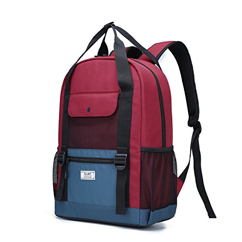 TOURIT Cool mochila nevera 22l