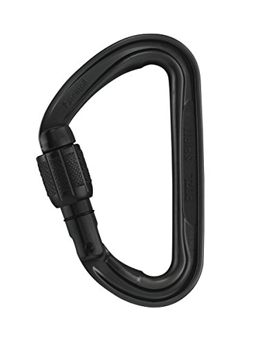 Petzl-SPIRIT-Tactical-Screw-Lock-Carabiner-M53ASLN
