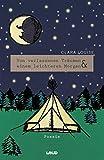 Von verlassenen Träumen und einem leichteren Morgen: Gedichtband - Clara Louise