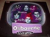 The Ozzy Osbourne Family Trivia Game