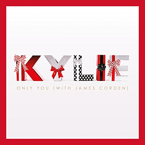 Only You (with James Corden)