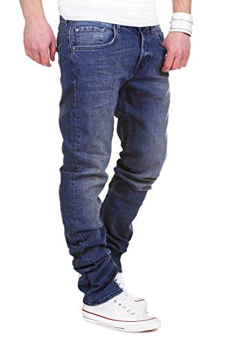 7-for-all-mankind-jeans-the-straight-luxperfoceblu-blau-w32