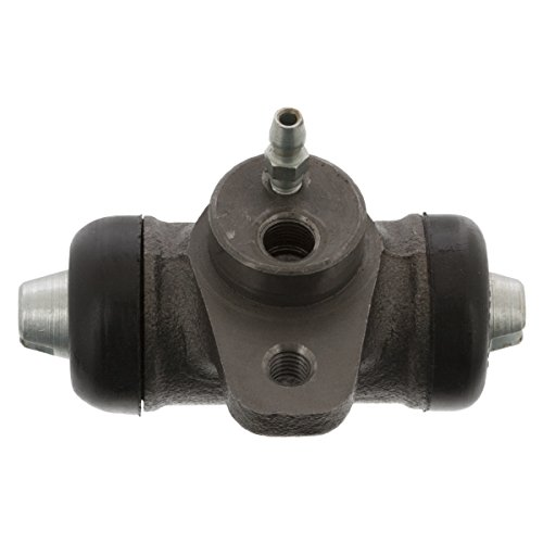 febi bilstein 02218 Radbremszylinder (Hinterachse), 1 Stück