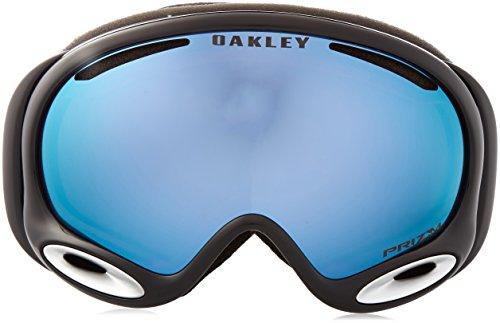 Oakley-A-Frame-20-Masque-de-skisnowboard