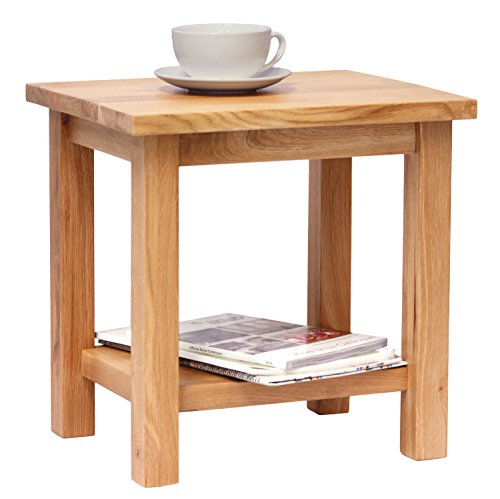 waverly-chene-petite-table-en-finition-chene-clair-fin-en-bois-massif-lampe-de-table-de-chevet-table
