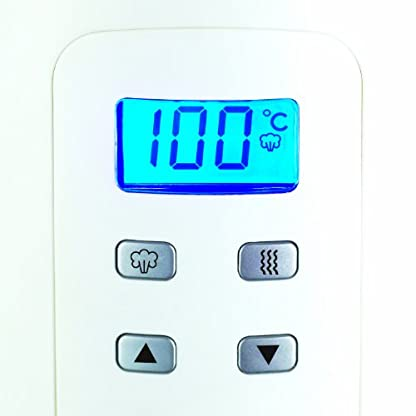 Russell-Hobbs-21150-70-Wasserkocher-Precision-Control-2200-Watt-17l-Temperatureinstellung-mit-LCD-Anzeige-Warmhaltefunktion-wei