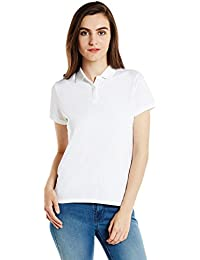 Levi's Women's Solid T-Shirt