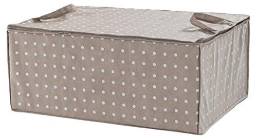 Compactor Rivoli - Funda para edredón