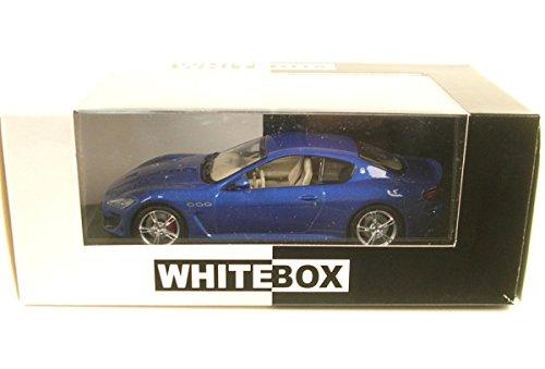 maserati-gran-turismo-mc-stradale-metallizzato-blu-2013-modello-di-automobile-modello-prefabbricato-