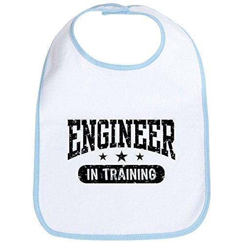 CafePress\'Ingenieur In Trainingsleibchen Bib