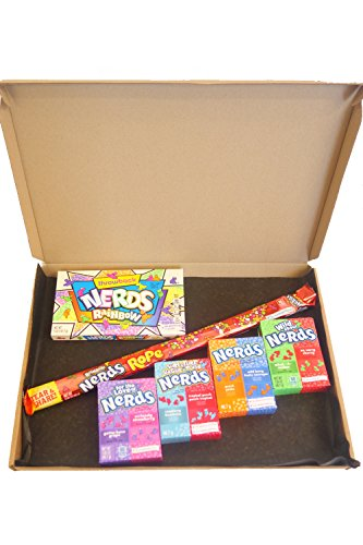 wonka-nerds-huge-american-candy-selection-gift-box-6-packs-the-perfect-gift-that-fits-through-your-l