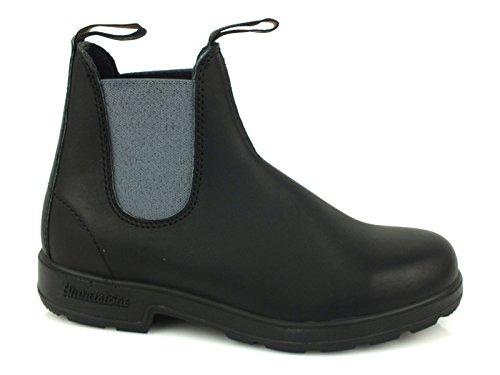 blundstone-577-chelsea-boots-nero-eur-45