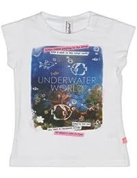 Babyface - Camiseta sin mangas para bebé
