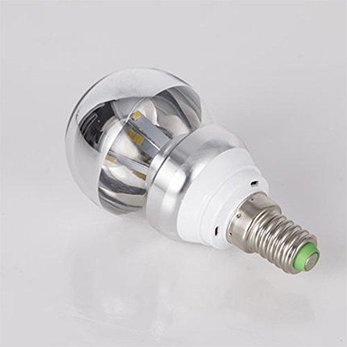 achetez-un-donnez-un-lampe-a-allumage-electrique-sans-lumiere-lumineuse-a-lombre-3w-5w-7w-lumiere-bl