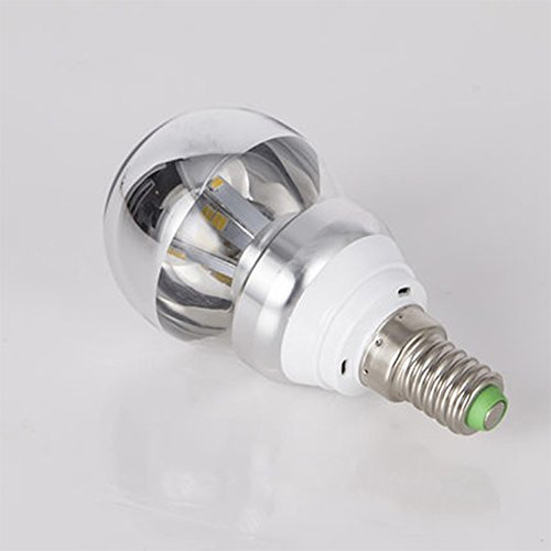 andea-lampe-a-allumage-electrique-sans-lumiere-lumineuse-a-lombre-3w-5w-7w-lumiere-blanche-lumiere-c