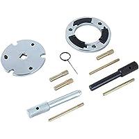 RoadRomao Distribución del Motor Kit de Herramienta de Bloqueo para Ford Duratorq Diesel Tránsito