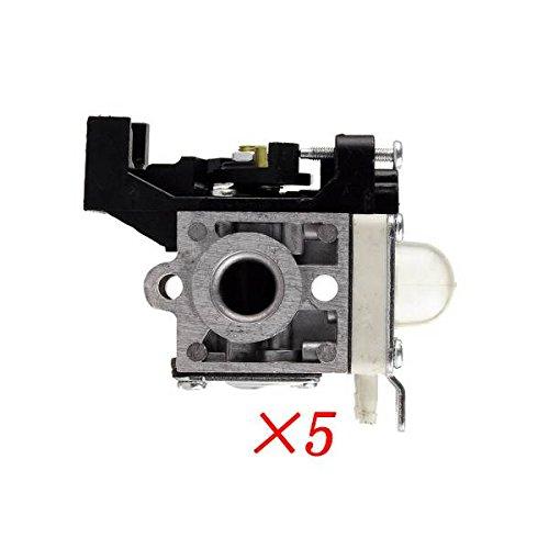 JRL 5 *Vergaser Carb ersetzen Zama rb-k93 F¨¹r Echo shc-225 srm-225i Rasentrimmer (Echo 225i)