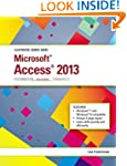 Illustrated Course Guide: Microsoft A...