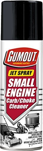 gumout-800002241-small-engine-carb-and-choke-cleaner-6-oz-by-gumout