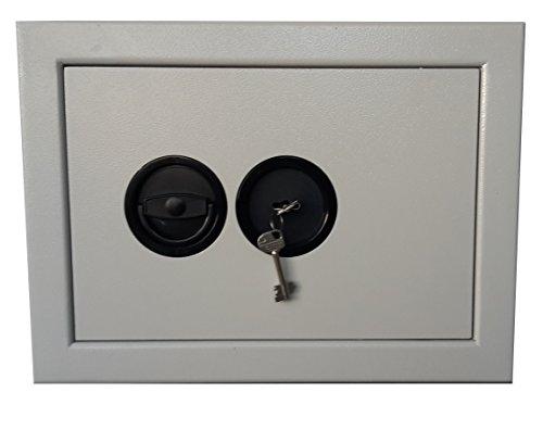 Wertschutzschrank/BTM-Tresor Modell: Jena 1 (Schlüssel)