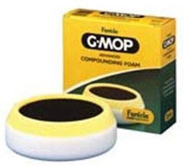 farecla-advanced-g-mop-cutting-compounding-foam-6-150mm-hook-loop-velcro-course-foam-head-faster-cut