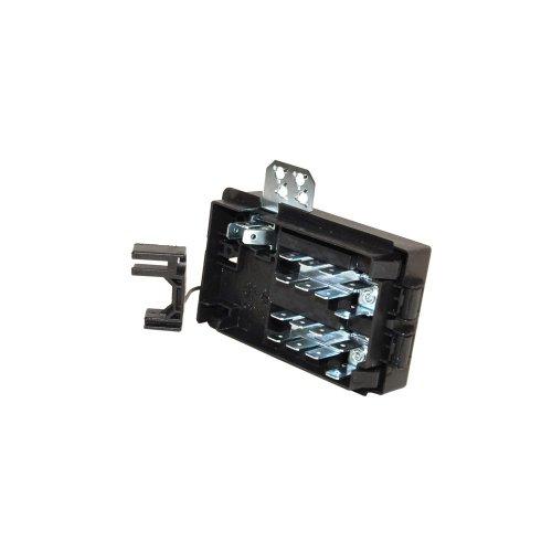 Ariston horno eléctrico bloque de terminales