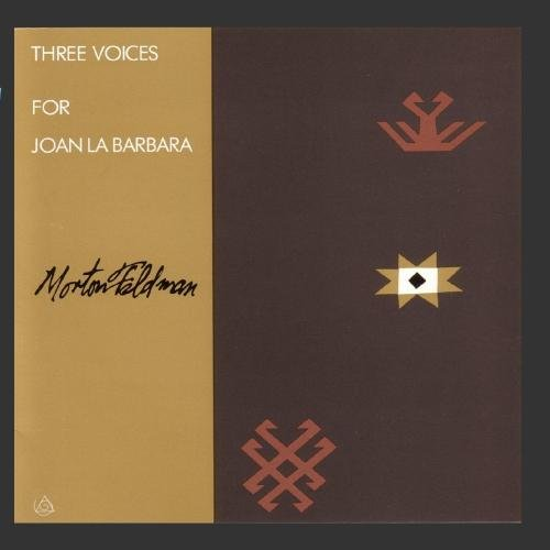 Three Voices