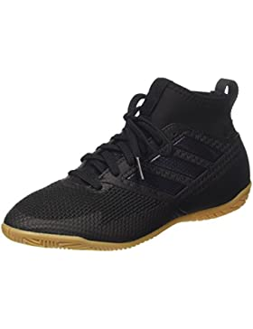 adidas Ace Tango 17.3 in, Botas