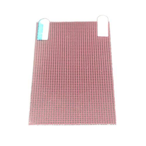 pellicola tablet 10 pollici Pellicola Protettiva per Tablet Universale Smart Phone Tablet ToGames-IT
