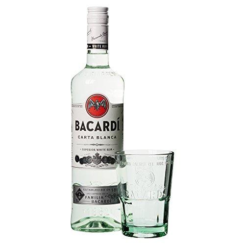 bacardi-carta-blanca-rum-1-x-07-l
