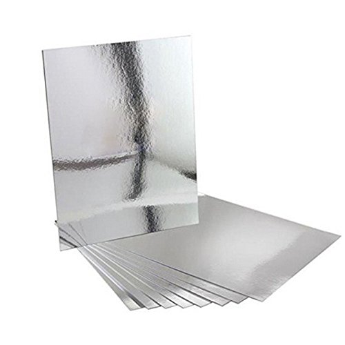 16-unds-de-baldosas-de-vinilo-efecto-espejo
