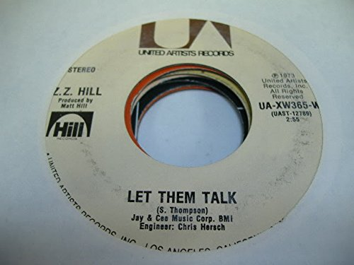 z-z-hill-45-rpm-let-them-talk-the-red-rooster