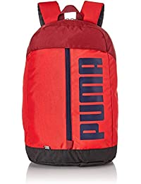 2a251b6b2b7 Puma Bags: Buy Puma School Bags online at best prices in India ...
