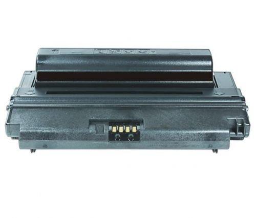 5835fn Scx-5935fn-serie (Eurotone Toner Ersatz XXL für Samsung SCX5635 SCX5638 SCX5835 SCX5935 FN HN FNK Serie - SCX-5635FN SCX-5635HN SCX-5635FNK SCX-5638FN SCX-5835FN SCX-5935FN - MLT-2082L/S kompatibel)