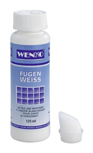 wenko-5663012100-bianco-per-fughe-con-applicatore-in-spugna-anti-muffa-0125-l-composizione-chimica-4