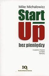 Start-Up bez pieniedzy