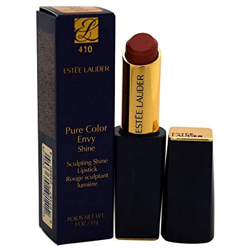 ESTEE LAUDER Lippenstift Pure Color Envy Sculpting Shine 410 3.1 gr
