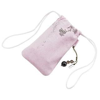 Nokia CP-109 pink Tasche
