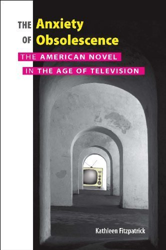 The Anxiety of Obsolescence: The America...