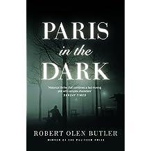Paris In the Dark (A Christopher Marlowe Cobb Thriller) (English Edition)