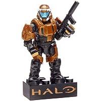 UNSC Halo - Drop Pod ODST Rame