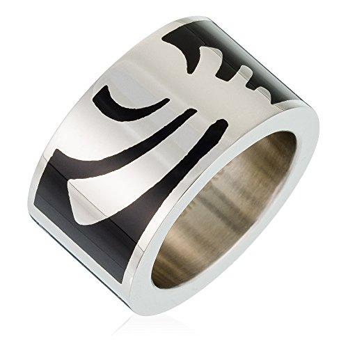 pierre-cardin-fashionring-anello-male-con-zirconia-cubica-acciaio-inossidabile-misura-17
